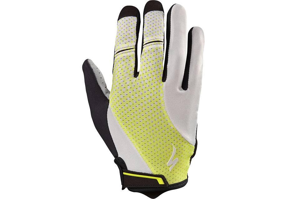Specialized Specialized BG Gel LF Gloves Women's