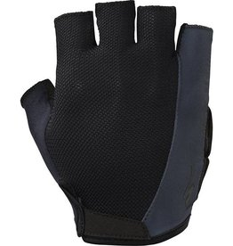 Specialized Specialized BG Sport Gloves
