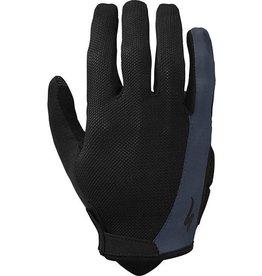 Specialized Specialized BG Sport LF Gloves