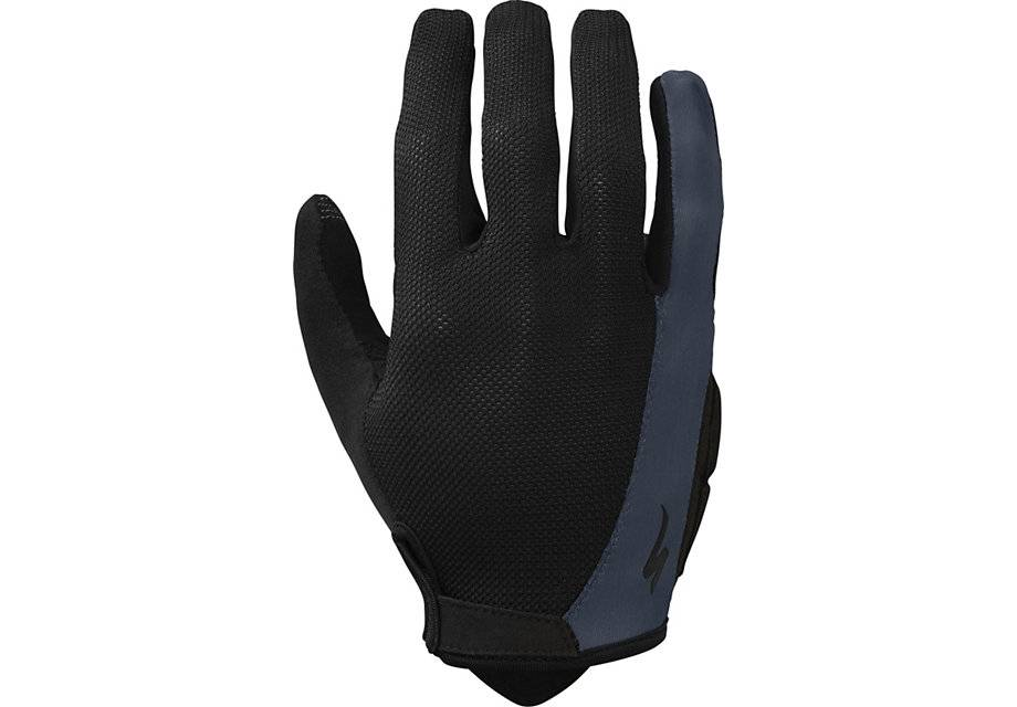 Specialized Specialized BG Sport LF Gloves