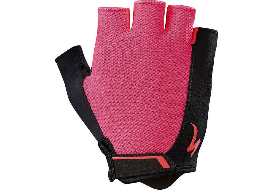 Specialized Specialized BG Sport Gloves Women's