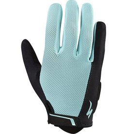 Specialized Specialized BG Sport LF Gloves Women's