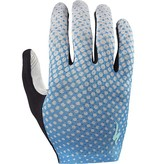 Specialized Specialized Grail LF Gloves Women's