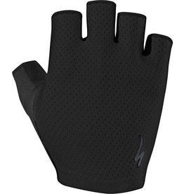 Specialized Specialized Grail Gloves