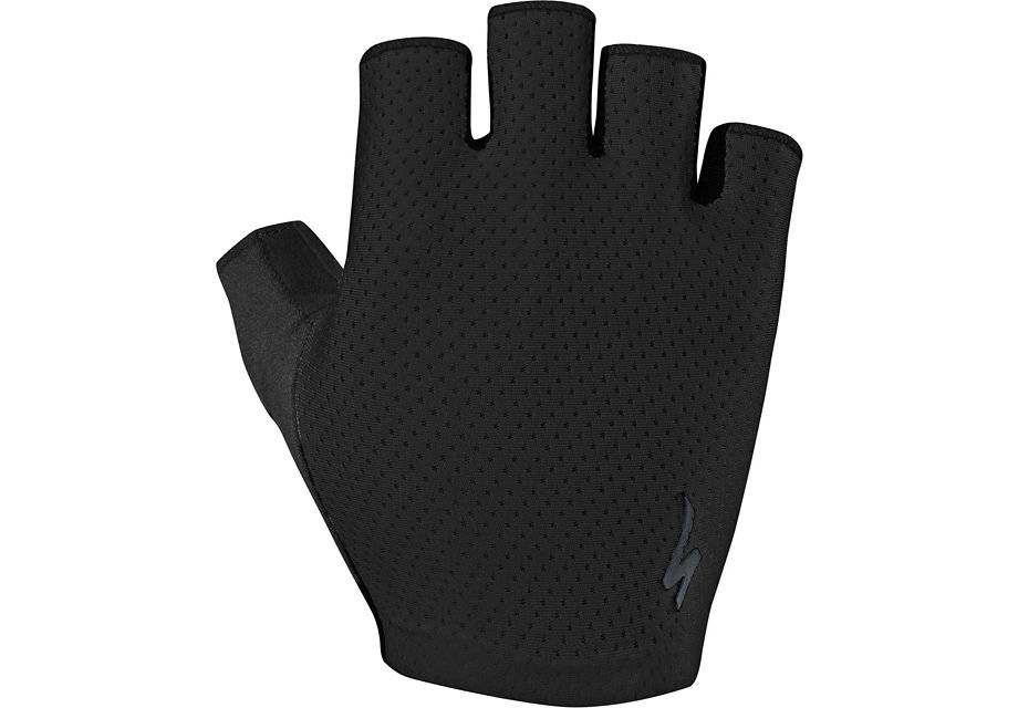 Specialized Specialized Grail Gloves