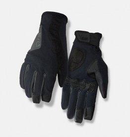 Giro Giro Pivot 2.0 Glove