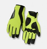 Giro Giro Ambient 2.0 Gloves