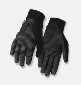 Giro Giro Blaze 2.0 Gloves