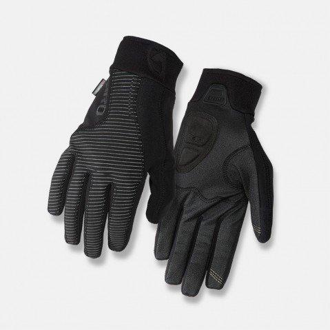Giro Giro Blaze 2.0 Gloves