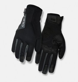 Giro Giro Candela 2.0 Women's Gloves