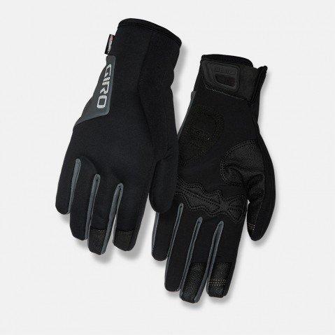 Giro Giro Candela 2.0 Women's Glove