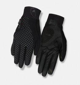 Giro Giro Inferna 2.0 Women's Glove