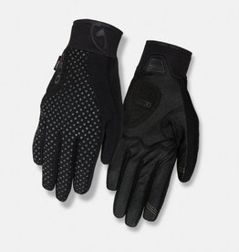 Giro Giro Inferna 2.0 Women's Gloves