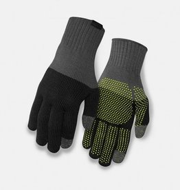 Giro Giro Merino Knit Gloves