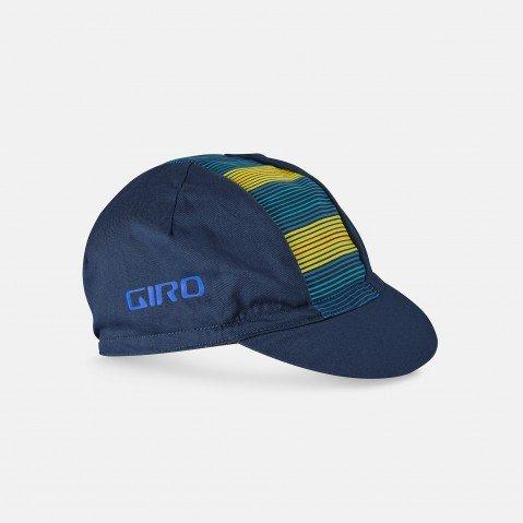 Giro Giro Classic Cotton Cap