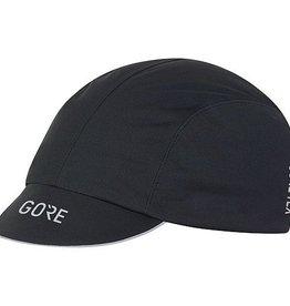GORE BIKE WEAR Gore C7 Gore-Tex Cap