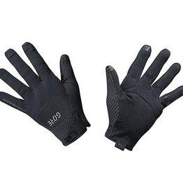 GORE BIKE WEAR Gore C5 Windstopper Gloves
