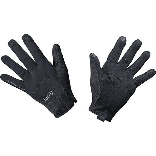 GORE BIKE WEAR Gore C5 Windstopper Gloves