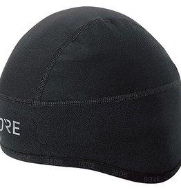 GORE BIKE WEAR Gore C3 Windstopper Helmet Cap