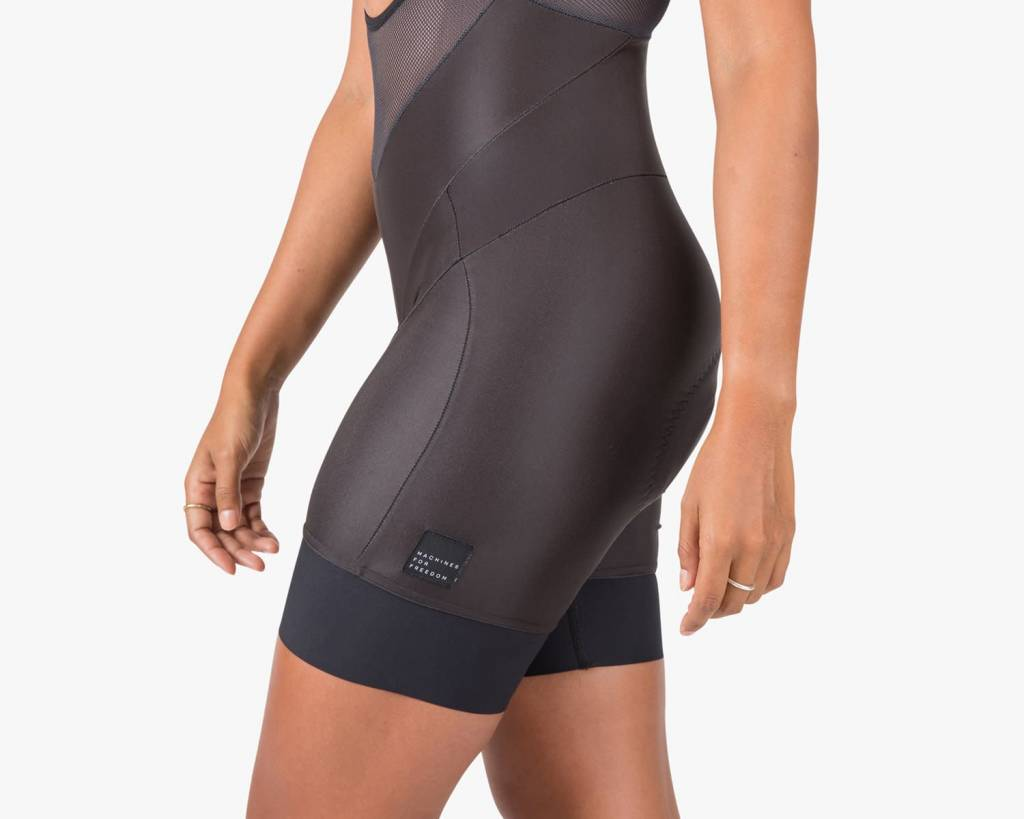 MFF Machines For Freedom Endurance Bibshorts