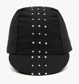 MFF Machines For Freedom Signature Cycling Cap