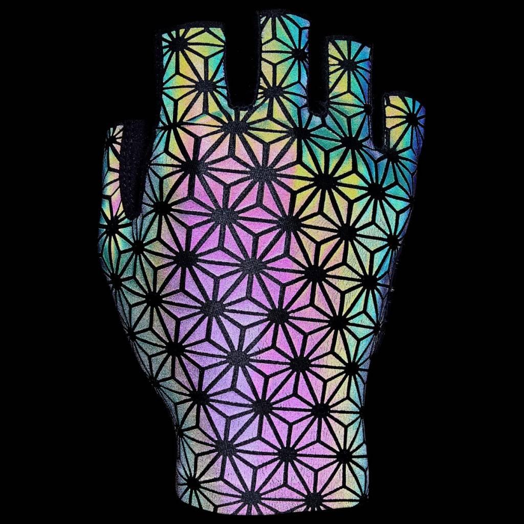 Supacaz Supacaz SupaG Short Finger Gloves