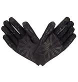 Supacaz Supacaz SupaG Long Finger Gloves