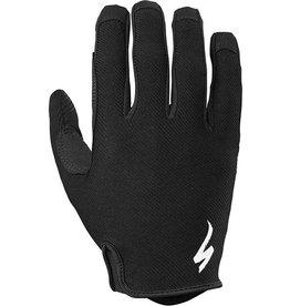 Specialized Specialized Lodown Glove