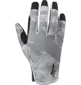 Specialized Specialized Lodown Glove Women's