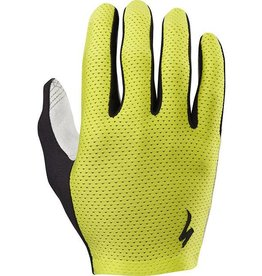 Specialized Specialized Grail LF Gloves