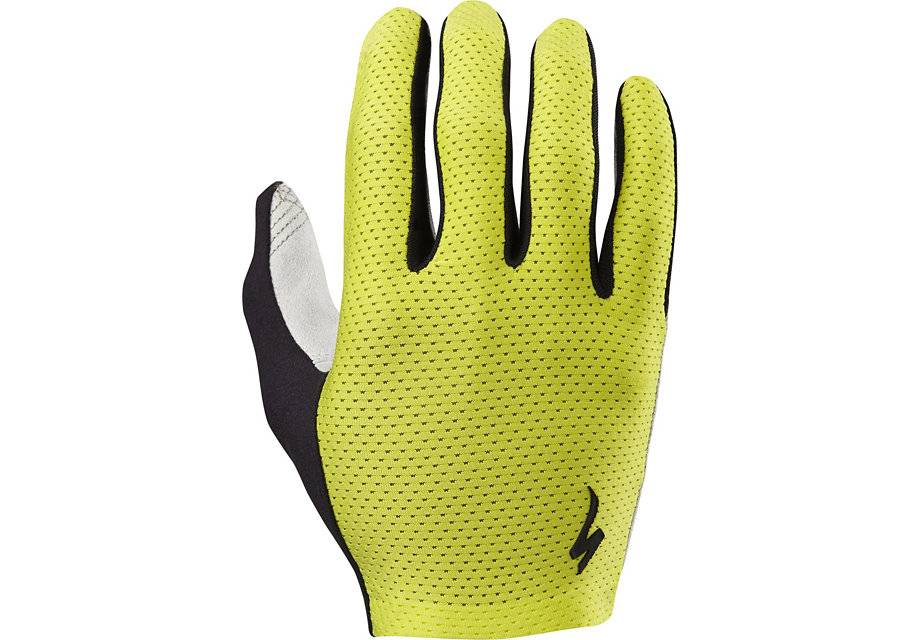 Specialized Specialized BG Grail LF Gloves