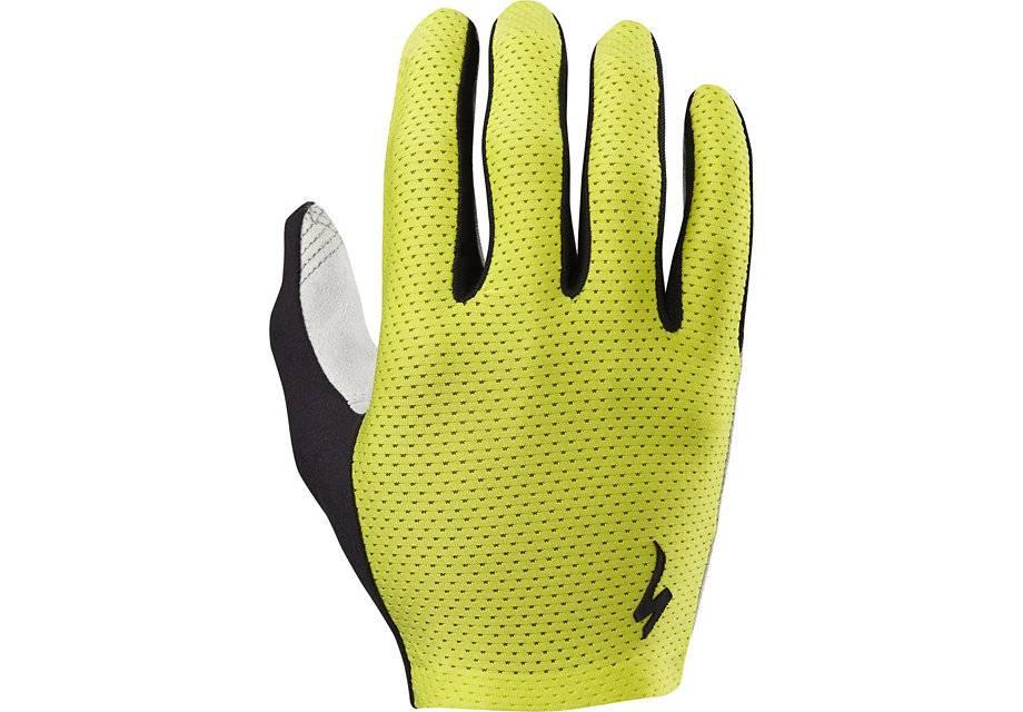 Specialized Specialized Grail LF Gloves