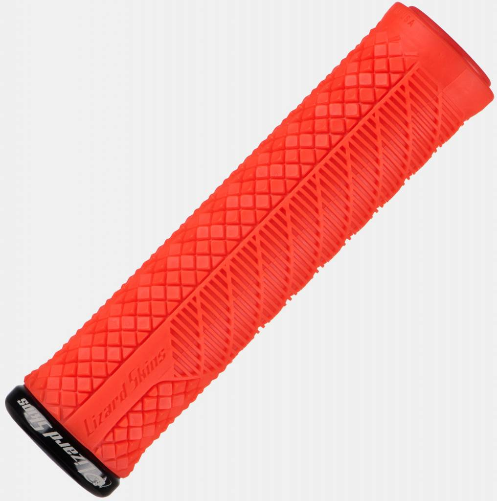 Spokesman Bicycles Spokesman Charger Grips