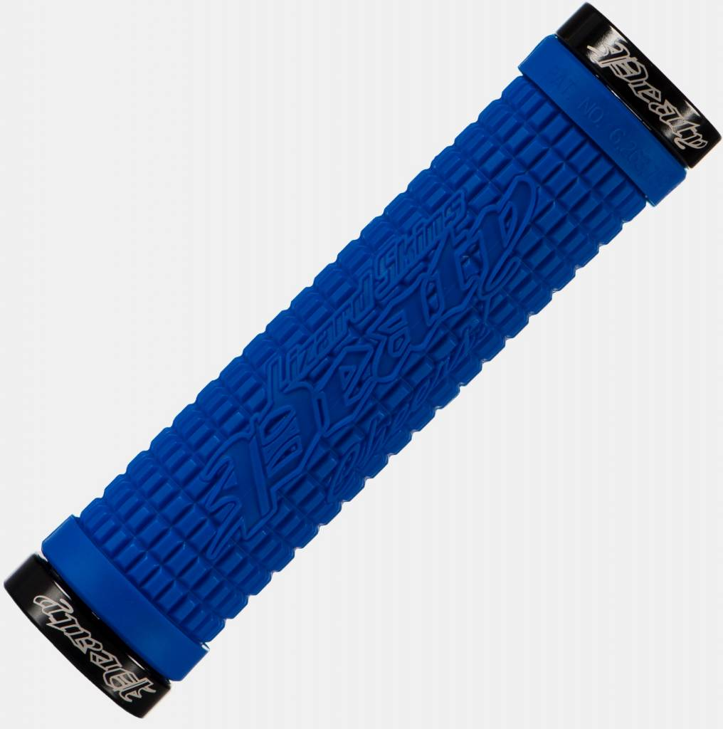 Spokesman Bicycles Spokesman Peaty Grips