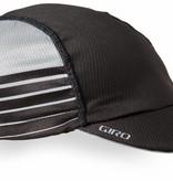 Giro Giro Peloton Cap