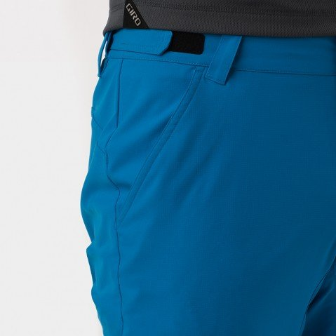 Giro Giro Arc Short