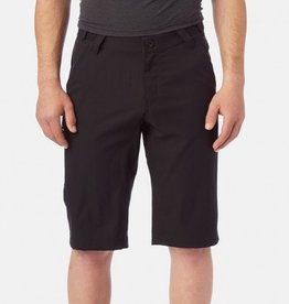 Giro Giro Arc Shorts With Liner
