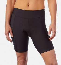 Giro Giro Base Liner Shorts Women's