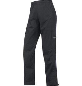 GORE BIKE WEAR Gore C3 Gore-Tex Active Pants