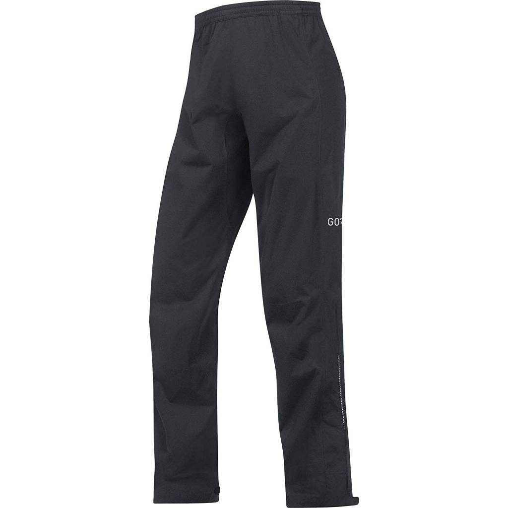 GORE BIKE WEAR Gore C3 Gore-Tex Active Pants