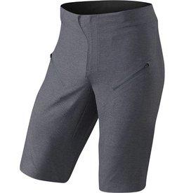 Specialized Specialized Atlas Pro Shorts