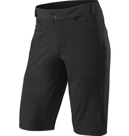 Specialized Specialized Enduro Sport Shorts