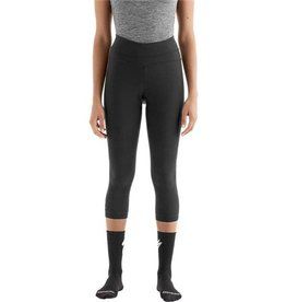 Specialized Specialized RBX Comp Knickers Women's