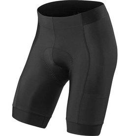 Specialized Specialized RBX Pro Shorts