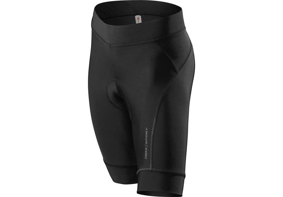 Specialized Specialized RBX Sport Shorts Women's