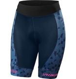 Specialized Specialized SL Pro Shorts Women's