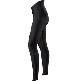 Specialized Specialized Therminal Cycling Tights Women's