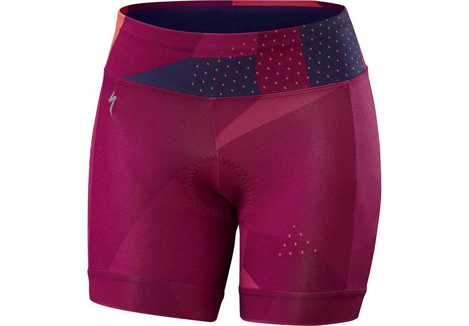Specialized Specialized Shasta Cycling Shorts