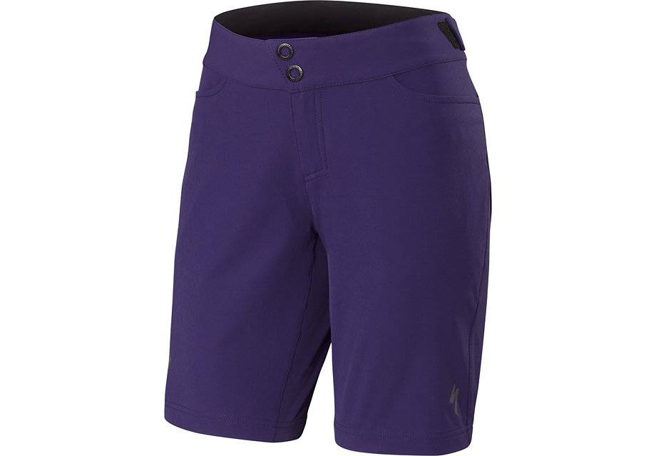 Specialized Specialized Andorra Comp Shorts Women's