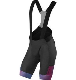 Specialized Specialized SWAT Pro Liner Bibshorts